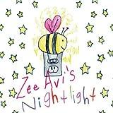 Zee Avi's Nightlight