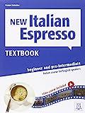 Italian Espressos - Best Reviews Guide
