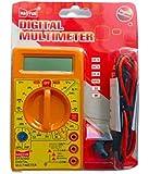 REES52 Haoyue (DT830D) Digital Multimeter Multitester With LCD Display