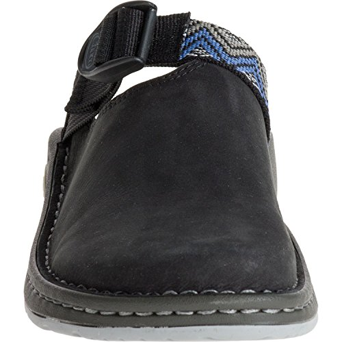 Women's Slip Clogs Sandal ToeCoop Black Chaco On's gZ4qzdZnw