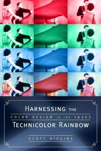 harnessing-the-technicolor-rainbow-color-design-in-the-1930s