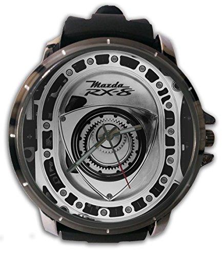 engine watch - 9