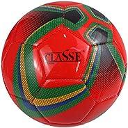 Bola de Futebol Classe JL KKEV05-TUBARAO