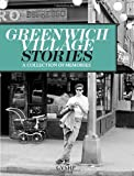 Greenwich Village Stories, , 0789327228