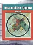 Intermediate Algebra, Mugridge, Larry R., 0030094771