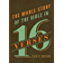 The Whole Story of the Bible in 16 Verses