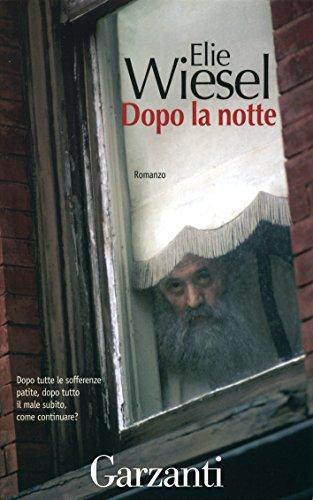 Dopo la notte (Italian Edition)