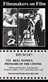 Reel Women Archive Film Series: The Herstory
