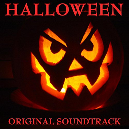 Halloween: Theme (From 'Halloween' Original Soundtrack)]()