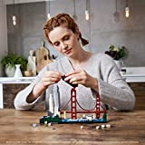 LEGO Architecture Skyline Collection 21043 San
