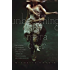 The Unbecoming of Mara Dyer (The Mara Dyer Trilogy Book 1)