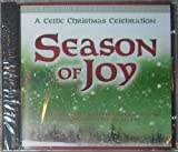img - for Season of Joy: A Celtic Christmas Celebration book / textbook / text book