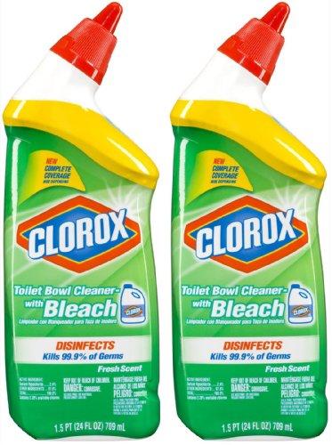 clorox-toilet-bowl-cleaner-fresh-24-oz-2-pk