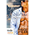 Hot SEALs: My SEAL Bodyguard (Kindle Worlds Novella)