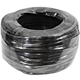Seismic Audio - TW12S500Spool - 500 Foot Spool of 12 Gauge 2 Conductor Speaker Cable - 12AWG
