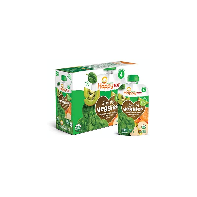 happy-tot-organic-stage-4-baby-food