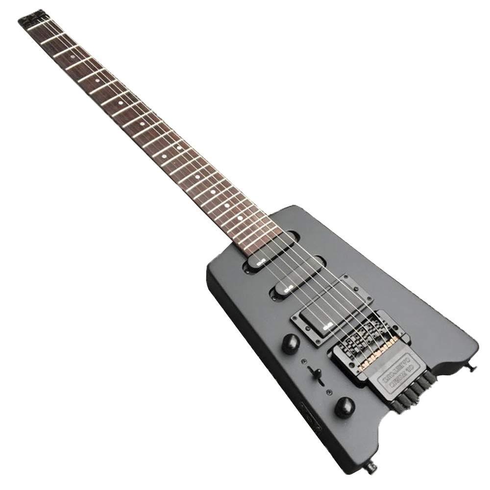 Traveler Guitar 6 String portable electric guitars