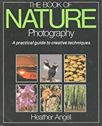 Book of Nature Photography