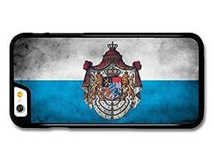 AMAF ? Accessories Bavarian Flag Bavaria Germany Flagge Bayern case for iPhone 6