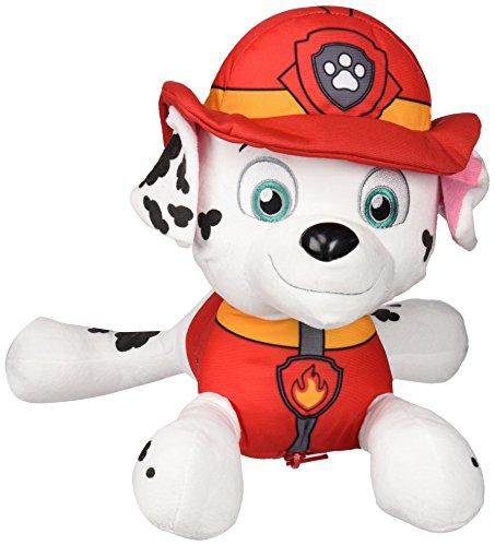 Patrulla-Canina-Mochila-Peluche-Marshall-PWP-8258-3