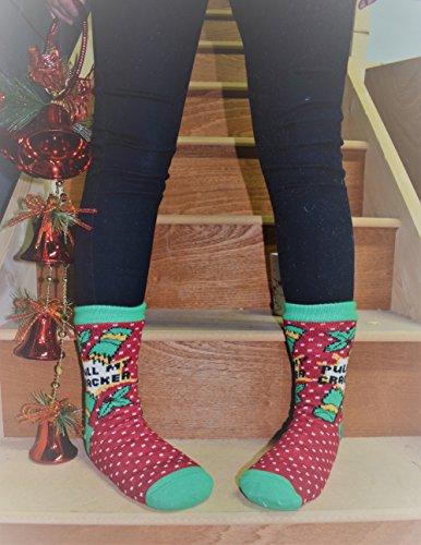 Boys Blu Christmas Maglioni scuro Maglioni Adam 2 Verde Girls Festive 0 anni Snowman Kids Red Eesa Rosso SnUwxwq8ER