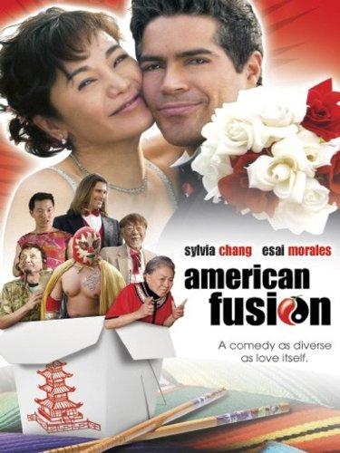 (American Fusion)