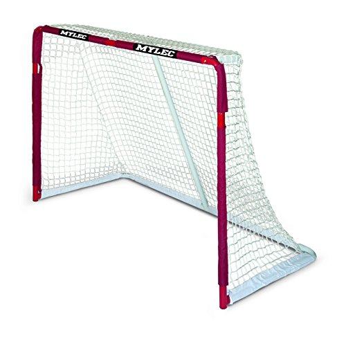 - Mylec Official Pro Steel Goal