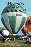 Memoirs of an Old Fat Balloonist, Fred Williams, 1432760971
