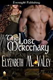 The Lost Mercenary (The Mercenary Tales Book 3)