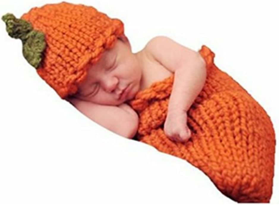 2018 Newborn Baby Boy Girl Christmas Pants Hat Shoes Suit Photography Props C