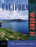 California Water II, Littleworth, Arthur L. and Garner, Eric L., 0923956751