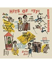 Various - Hits Of '77