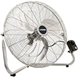 Lasko Max Performance 20 High Velocity Fan with Quickmount