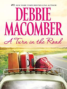 Debbie Macomber TURN IN THE ROAD Unabridged CD 10 Hrs *NEW* FAST 1st Class Ship