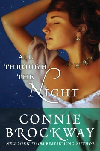 As You Desire Connie Brockway Pdf