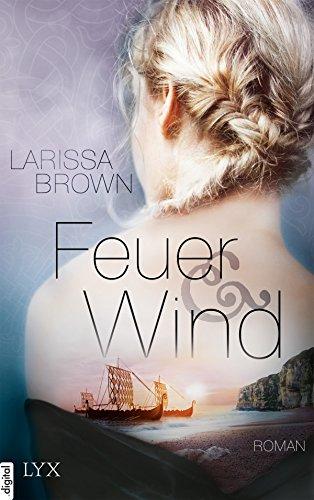 Feuer und Wind (German
