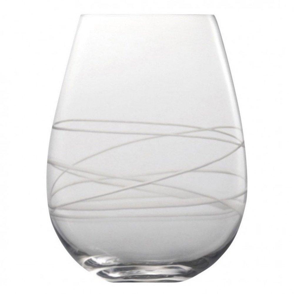 verre a eau guy degrenne
