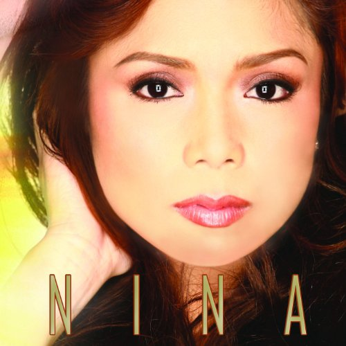 i love you goodbye nina free mp3 download