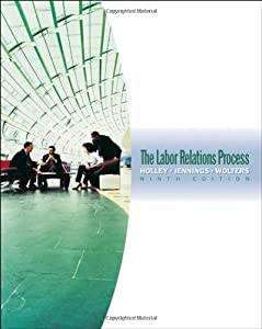 an analysis of the topic of the labor and the collective action of the labor unions Unions and labor standards how unions help all workers  economic analysis of unions to suggest that there are  on an old topic journal of labor.