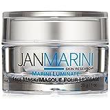 Jan Marini Skin Research Marini Luminate Face Mask, 1 Oz, 1 Count