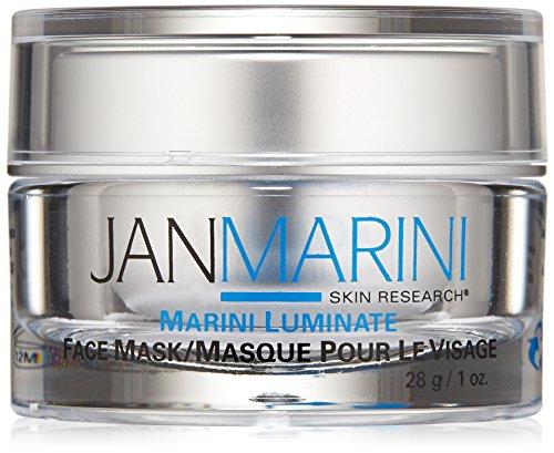 Jan Marini Skin Research Marini Luminate Face Mask, 1 oz.