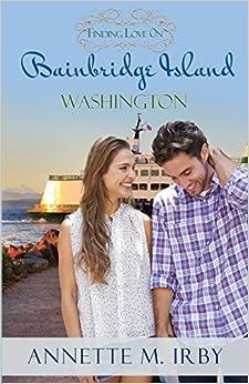 Descargar Por Torrent Finding Love On Bainbridge Island, Washington: Volume 2 Epub Gratis En Español Sin Registrarse