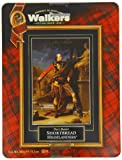 Walkers Shortbread Highlanders, 14.1 oz. General Gordon Tin
