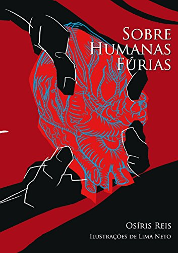Amazon sobre humanas frias portuguese edition ebook osris sobre humanas frias portuguese edition by reis osris fandeluxe Images