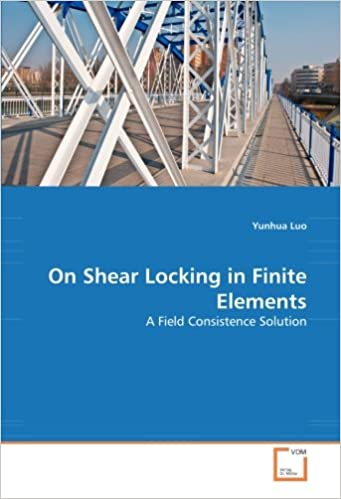 shear locking