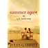 Summer Again (St. Caroline Series)