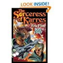 The Sorceress of Karres (Witches of Karres)
