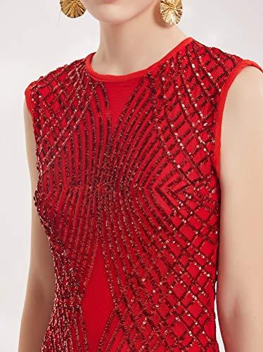 Toast Robe Arrière Femme Longue De Cocktailrobe 2019 Mariée Soirée Rouge Vêtements Porte Bingqz M Mariage Costume Nouvelle MUVSpz