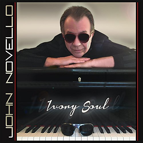 Ivory Soul