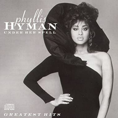 Under Her Spell - Greatest Hits
